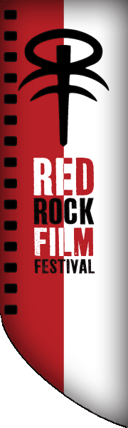 Red Rock Film Festival